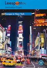 Escape in New York