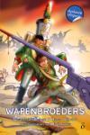Wapenbroeders (Gerard van Gemert)