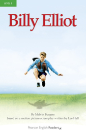 Billy Elliot Book