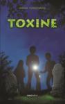 Toxine (Johan Vandevelde)