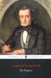 The Professor (Charlotte Brontë)