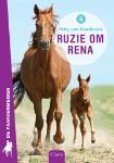 Ruzie om Rena (Netty van Kaathoven)