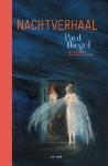Nachtverhaal (Paul Biegel)