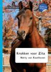 Knokken voor Zita (Netty van Kaathoven)
