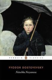 Netochka Nezvanova (Fyodor Dostoyevsky)