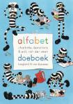 Alfabet doeboek (Charlotte Dematons)