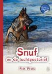 Snuf en de luchtpostbrief - dyslexieuitgave (Piet Prins)