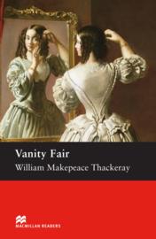 Vanity Fair  Reader