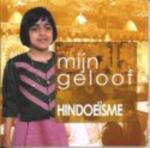 Hindoeisme (Anita Ganeri)