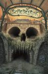 Het schedelrijk (Tjerk Noordraven)