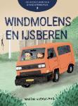 Windmolens en ijsberen (Martin Nieuwland)