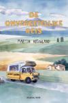 De onvergetelijke reis (Martin Nieuwland)