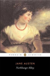 Northanger Abbey (Jane Austen)