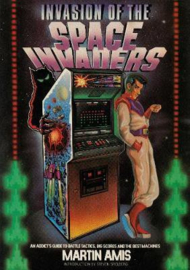 Invasion Of The Space Invaders