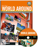 World Around Student's Book