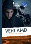 Verlamd (Gerard van Gemert)