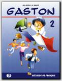 Gaston 2 Student's Book