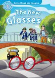 Oxford Read And Imagine Level 1: The New Glasses