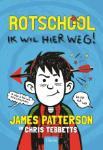 Rotschool (James Patterson)