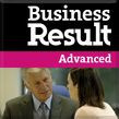 Business Result Advanced Online Workbook