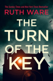 The Turn Of The Key (Ruth Ware)