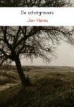De schatgravers (Jan Heres)