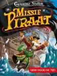 Missie Piraat (Geronimo Stilton)