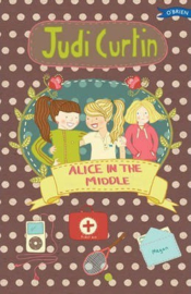 Alice in the Middle (Judi Curtin, Woody Fox, Nicola Colton)