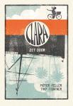 Clara zet door (Pieter Feller)