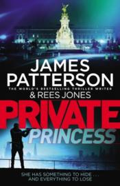 Private Princess: (private 14)