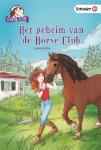 Het geheim van Horse Club (Emma Walden) (Paperback / softback)