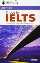 Bridge To IELTS Class Examview