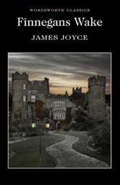 Finnegans Wake (Joyce, J.)