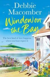 Window On The Bay (Debbie Macomber)