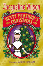 Hetty Feather's Christmas