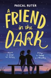 A Friend In The Dark (Pascal Ruter)