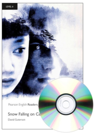 Snow Falling on Cedars Book & CD Pack