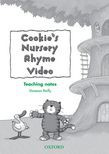 Cookie's Nursery Rhyme Video Teaching Notes