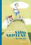Villa Neptune (Hans Vanacker)