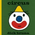 Circus (Dick Bruna)