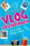 Lucy Lotje - Ramp online (Emma Moss)