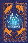 Ava en het gesponnen poezenweb (Marieke Poelmann)