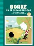 Borre en de graancirkelaar (Jeroen Aalbers)