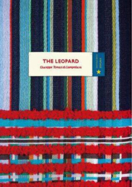 The Leopard (vintage Classics Europeans Series)
