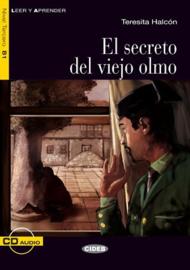 El secreto del viejo olmo
