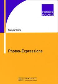 Photos-Expressions