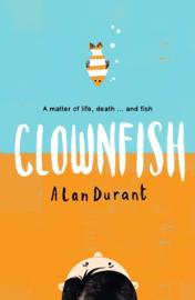 Clownfish (Alan Durant)