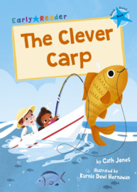 The Clever Carp