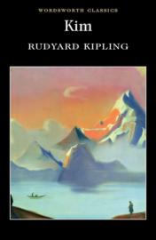 Kim (Kipling, R.)