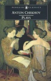 Plays (Anton Chekhov)